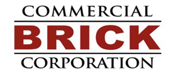 Commercial Brick Corporation